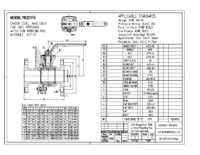 YK321FS Carbon Steel