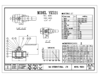 YK521