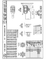 YK531 Stainless Steel