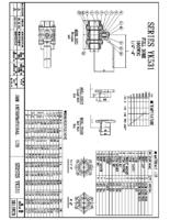 YK531 Carbon Steel