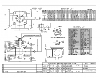 YK35L 2013 10.23